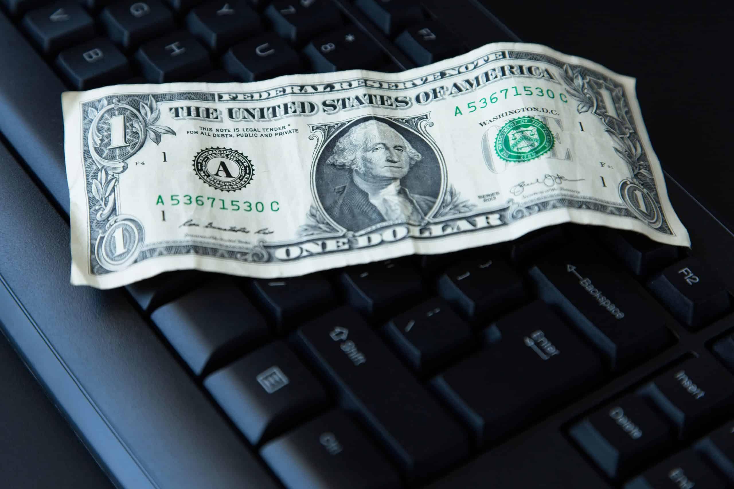 כסף מנכסים דיגיטלים